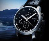 Alfex: gli orologi svizzeri più premiati