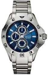 Quante funzioni deve avere il vostro orologio?