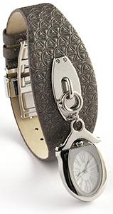 Lo stile è donna, che orologio siete?