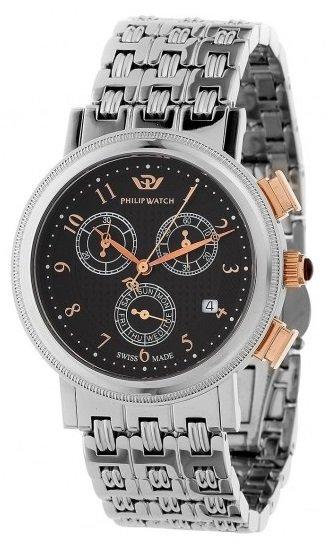 Philip Watch: gli orologi oltre la tradizione