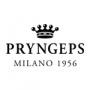 Orologi Pryngeps