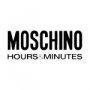 Orologi Moschino Time