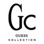 Orologi Guess Collection