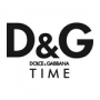 Orologi D&G Time
