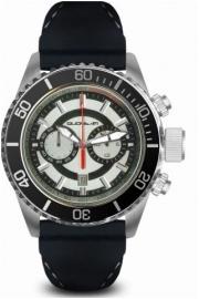 Orologio Quondam uomo QUONDAM 6504-0S41BIANCO