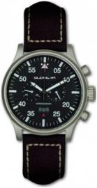 Orologio Quondam uomo 6236-OS