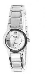 Casio time orologio donna  CS LTP1230D7