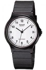 Casio time orologio unisexCS MQ247BL
