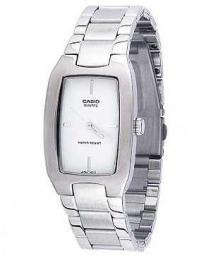 Casio orologio donna CS MTP1165A7