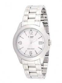 Casio orologio donna CS MTP1234D1