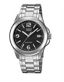 Casio orologio unisex CS MTP1259D1