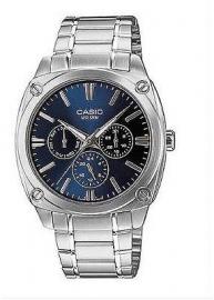 Casio orologio uomo CS MTP1309D2A