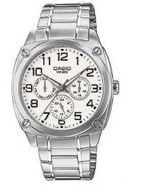 Casio orologio uomo CS MTP1309D7B
