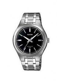 Casio orologio donna CS MTP1310D1A