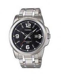 Casio orologio uomo CS MTP1314D1A