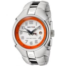 195 orologio uomo 3253195045