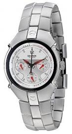 195 orologio multifunzione uomo 3253195015