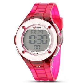 EXPANDER orologio unisex 3251272615
