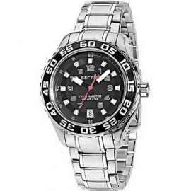 MOUNTAIN orologio uomo 3253179025
