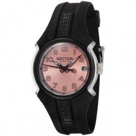 URBAN orologio donna R3251195575