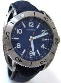 A15090 orologio uomo