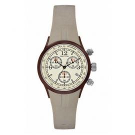 A18557L orologio danna