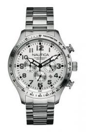 Orologio Nautica uomo A18593G