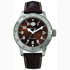 BCF DIVER orologio uomo A13022G