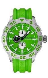 BDF 100 MULTI orologio uomo A15580G