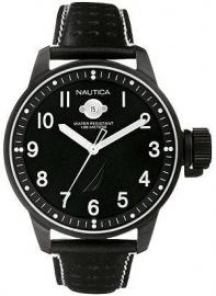 BFC - 46 orologio uomo A12550G