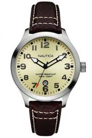 BFD - 101 orologio uomo A09559G