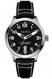 BFD - 101 orologio uomo A09558G