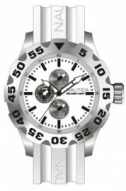 BFD 100 MULTI orologio uomo A15583