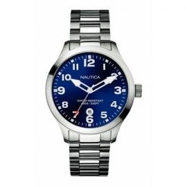 BFD 101 orologio uomo A12518G