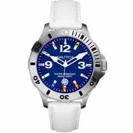 BFD 101 orologio uomo A12568G