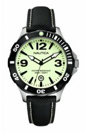 BFD 101 DIVER orologio uomo A13501G