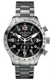 BFD-101 orologio uomo A18592G