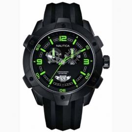 CHR orologio uomo A43006G