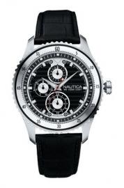 NCS 200 orologio uomo A14581G