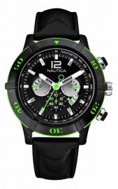 NCS 46 orologio uomo A31511G
