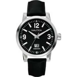 NCT 600 orologio uomo A13557G
