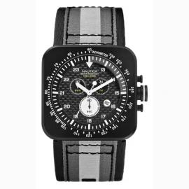 NMX-200 orologio uomo A21500G