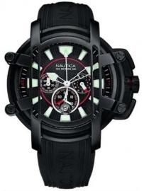 NMX-300 orologio uomo A45002X