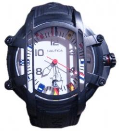 NMX-300 orologio uomo