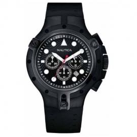 NSR 06 orologio uomo A28505G