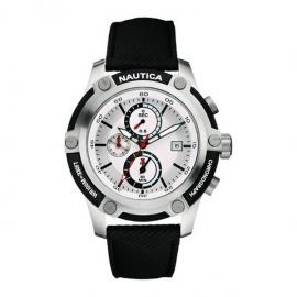 NST - 05 orologio uomo A17574G