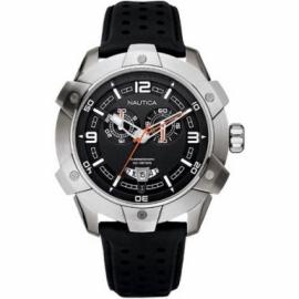 NST 100 orologio uomo A32516G