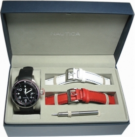 NST-03 orologio uomo A19527G