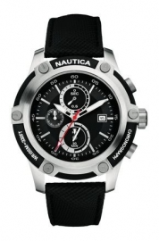 NST-05 orologio A17573G
