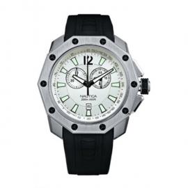 NVL-100 CHRONO orologio uomo A37515G